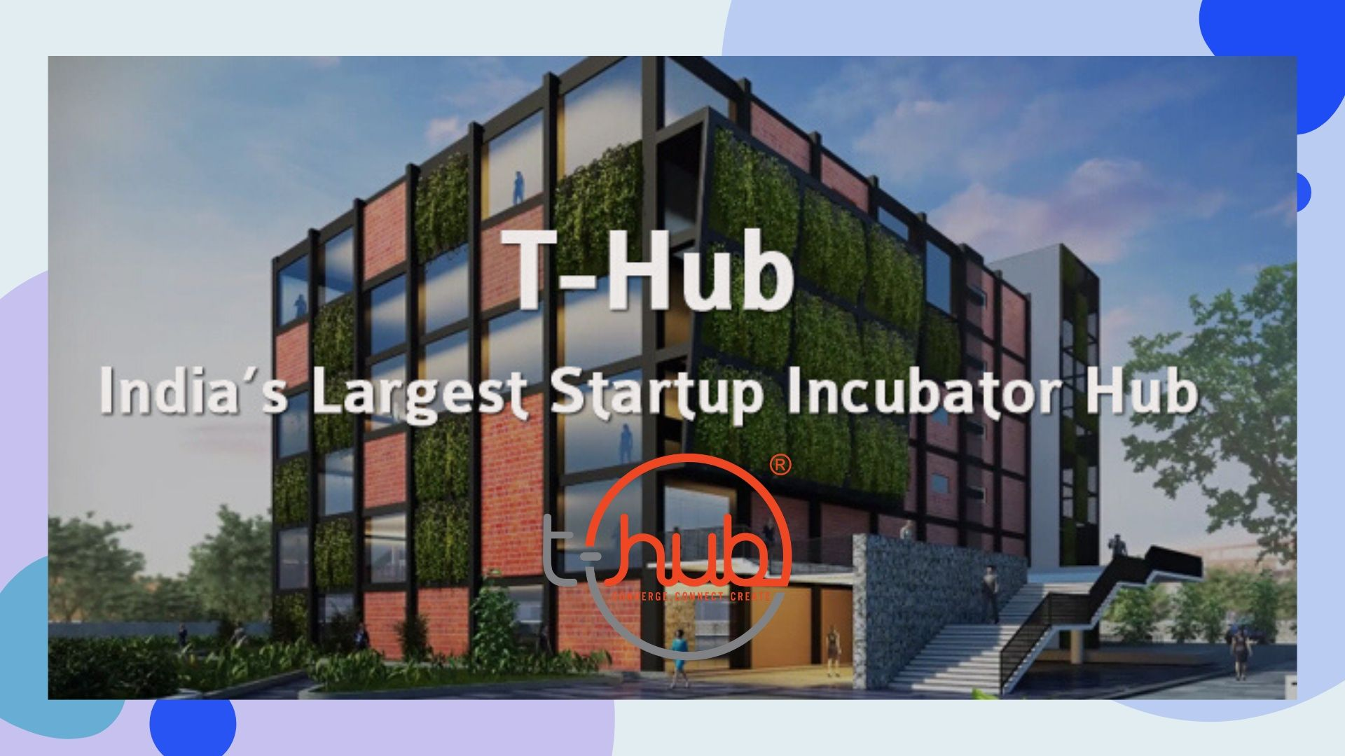 thub-office-india